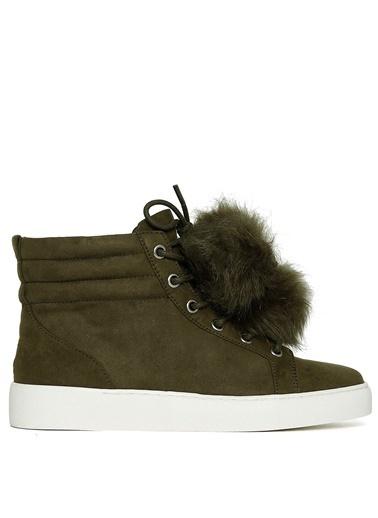 Ayakkabı-Nine West